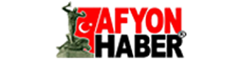 Afyon Haber - Afyonhaber - Afyonkarahisar Haberleri