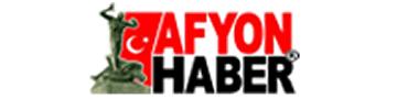 Afyon Haber - Afyon haberleri - Afyon haber son dakika