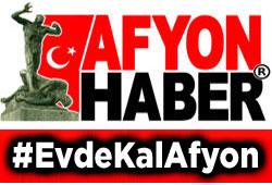 Afyon - Afyon haber - Afyonhaber - Afyonkarahisar haberleri