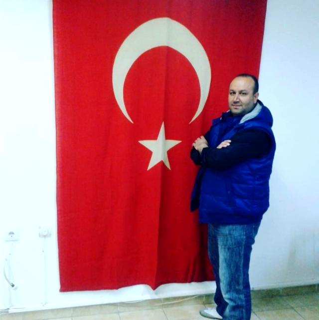 2020/12/1608033180_covit-19-a-yenik-dusen-uzman-cavus-taspinar-3-13802002_o.jpg