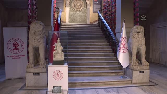 2020/12/1608033381_1700-yasindaki-kybele-heykeli-ziyaretcilerini-13801991_o.jpg