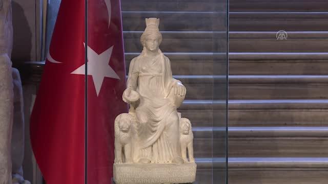 2020/12/1608033381_1700-yasindaki-kybele-heykeli-ziyaretcilerini-2-13801991_o.jpg