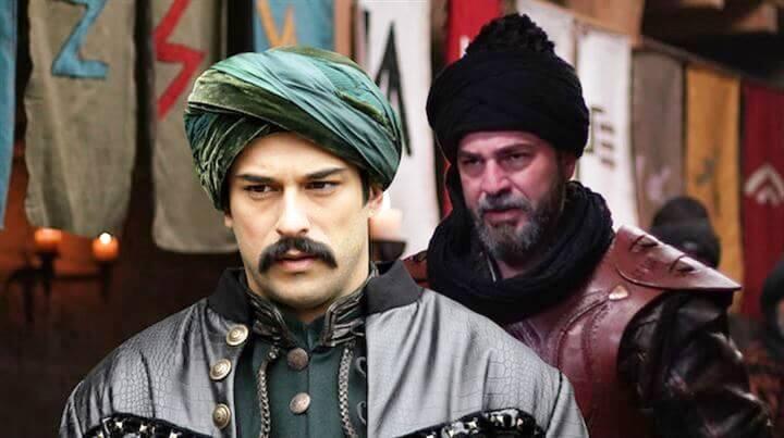 2020/12/1609241675_burak_oezcivit-kurulus_osman_dizisi.jpg