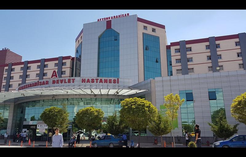 2020/12/1609317844_1-devlet_hastanesi.png