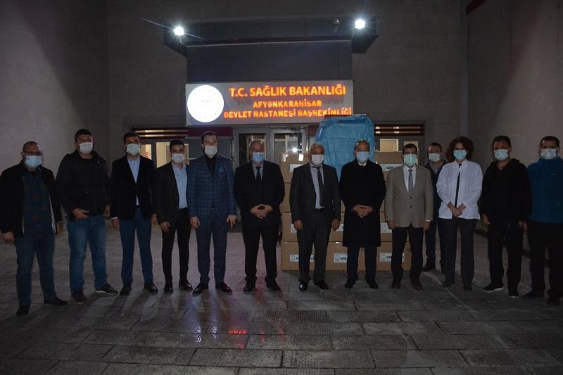 2021/01/1609666669_bashekimlerden,_milletvekili_taytak'a_ve_baskan_Cakmak'a_tesekkuer_(2).jpg