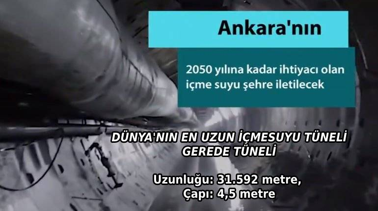 2021/01/1609834917_gerede_tueneli_2.jpg