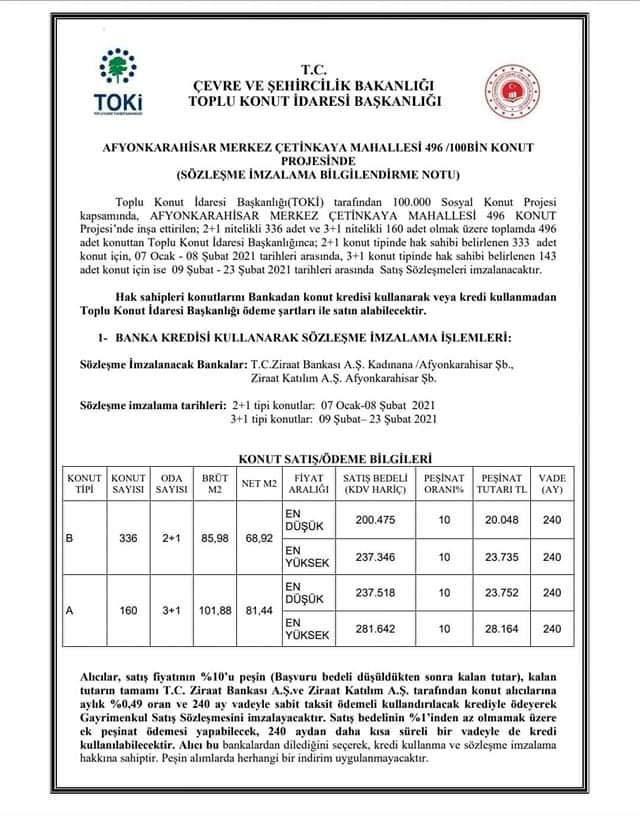 2021/01/1611489558_Ilanda_yer_almadi,_soezlesmeye_konuldu_1.jpg