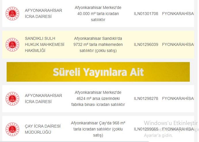 2021/01/1612045400_screenshot_10.jpg