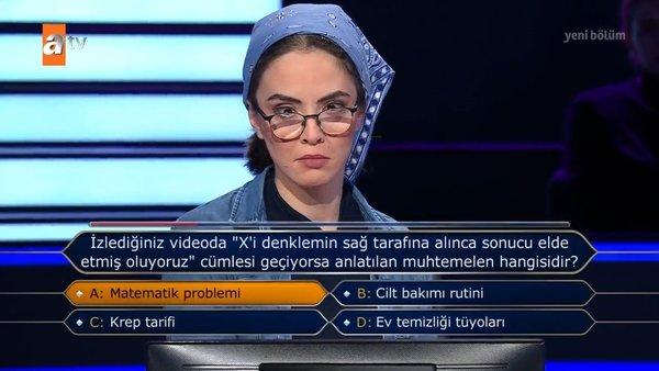 2021/05/1621498484_0x0-kim-milyoner-olmak-isterdebetul-yogurtcu-tum-turkiyeyi-kendine-hayran-birakti-1621301667727.jpg