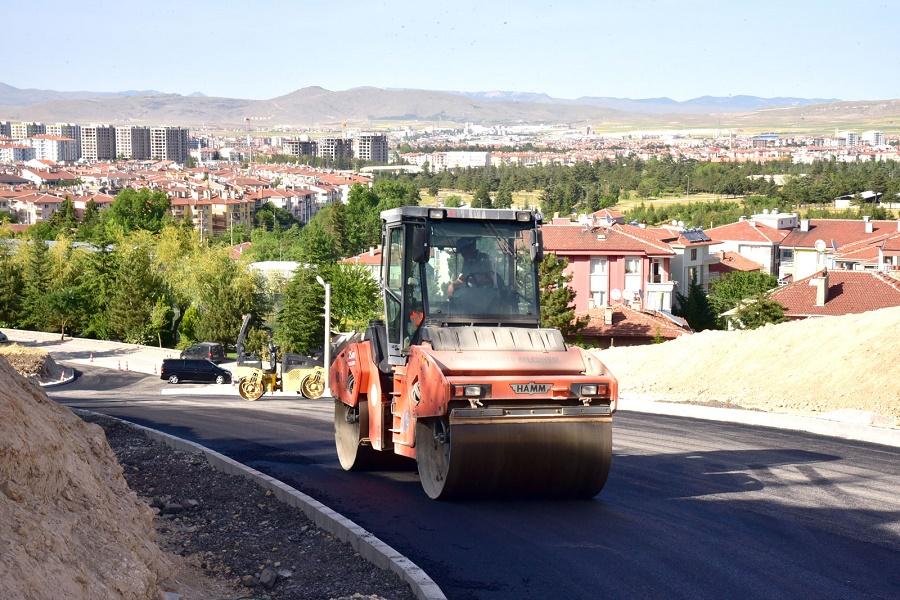 2021/05/1621948667_asfalt-26_25052021093004-7.jpg