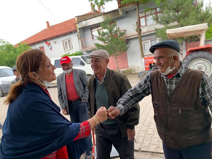 2021/06/1623598925_tarim_ulkesi_turkiye-de_ciftci_perisan_halde_-13.jpg