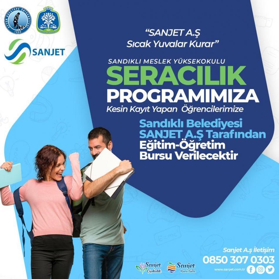 2021/08/1627895310_sanjet_burs.jpeg