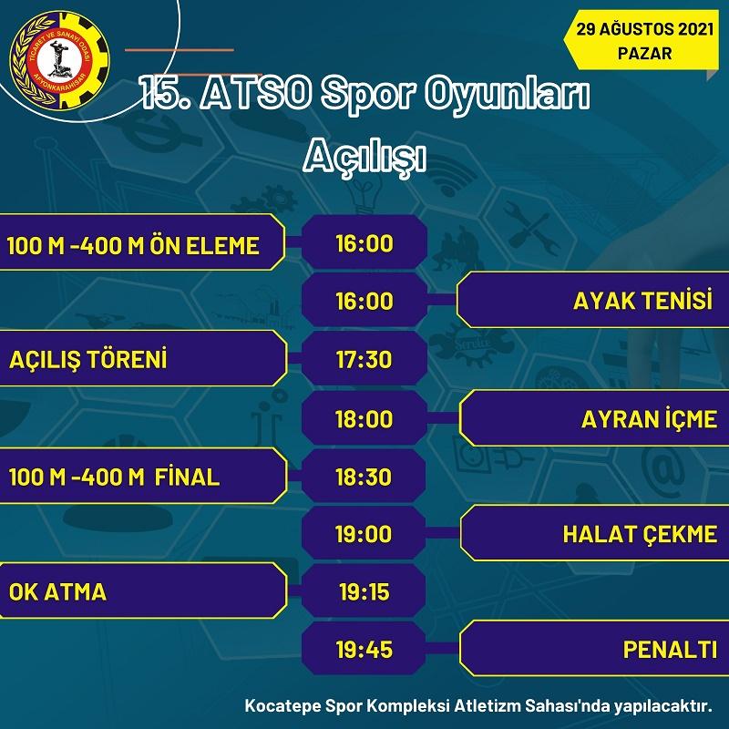 2021/08/1627912664_15._atso_spor_oyunlari_-3.jpg