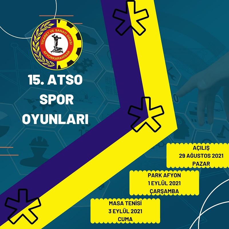 2021/08/1627912665_15._atso_spor_oyunlari_-2.jpg