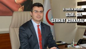 BEL AĞRILARINA DİKKAT!..