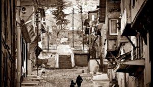 ESKİ AFYONKARAHİSAR FOTOĞRAF GALERİSİ