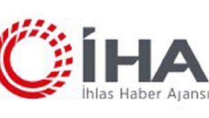 İHLAS HABER AJANSI (İHA) LOGOSUNU DEĞİŞTİRDİ