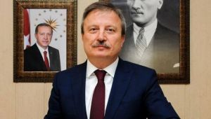 İŞTE KOÇAK'IN AK PARTİ'DEN İHRAÇ SÜRECİ!..