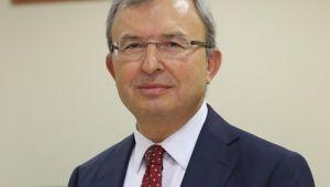 PROF. DR. MUSTAFA KOÇAK, OKAN ÜNİVERSİTESİ REKTÖRLÜĞÜNE ATANDI