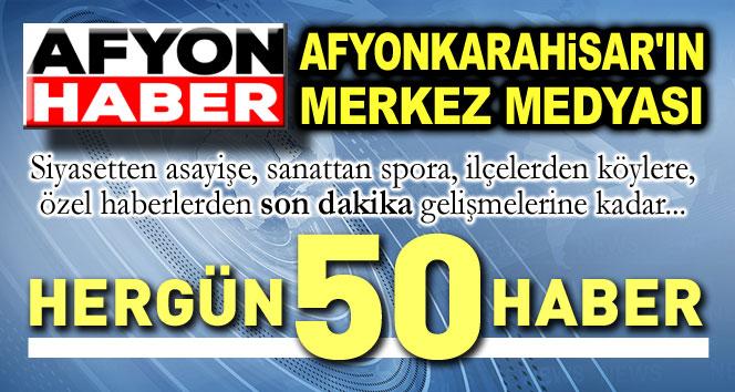 BİZİ İZLEMEYE DEVAM EDİN!..
