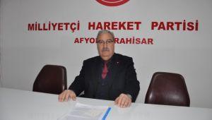 MHP VE AK PARTİ 2023'E KADAR SÖZ KESTİ!..