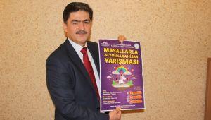AFYONKARAHİSAR YENİ 'EZOP MASALLARI'NI ARIYOR