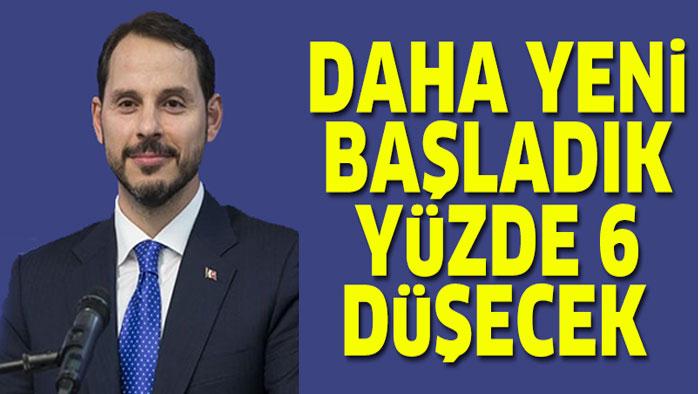 ARTIK İYİ OYNAMA DEĞİL, GOL ATMA ZAMANI!..
