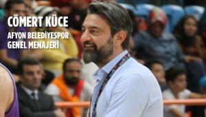 TV SAHİBİ YA DA BÜYÜK KULÜP DİYE KOLLANIYOR!..