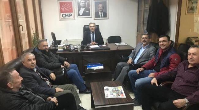 """""""VETERİNER FAKÜLTESİ AÇMAKLA SEKTÖRÜN SORUNLARI ÇÖZÜLEMEZ"""""""