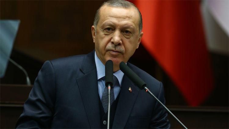 DEMOKRASİ, ÖZGÜRLÜK VE DOĞRU HABER VURGUSU!..