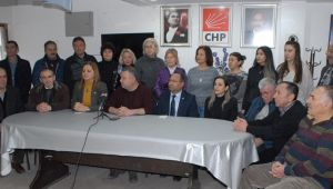 MİLLET, 31 MART'TA AKP'YE GEREKEN CEVABI VERECEK