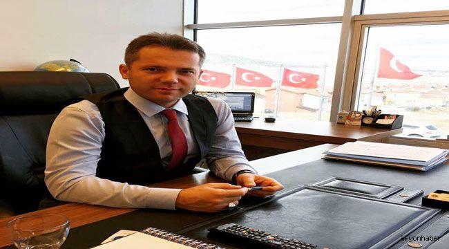 """TÜRKİYE'NİN İLK """"HELAL TURİZM ÇALIŞTAYI"""" YAPILACAK"""