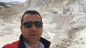 AFYONLU ÜNLÜ İŞ ADAMI ENGİN GÖKDEMİR'DEN JETLERE 100 BİN DAHA