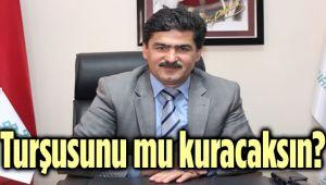 AFYON'UN KADERİ Mİ?..