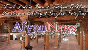 AFYONKARAHİSAR YAZILARI: AFYONNEWS.COM