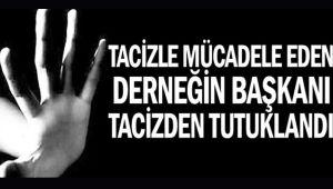 GÜNÜN EN İĞRENÇ HABERİ!..