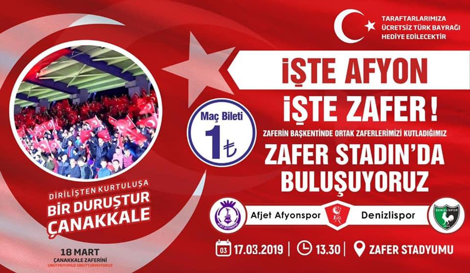PASSOLİG KARTLARI STORE3'TE ÇIKARILABİLİR!..