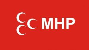 MHP, AFYONKARAHİSAR'DA 3 İLÇE, 13 BELDE KAZANDI