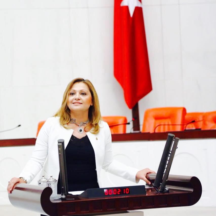 """""""İŞSİZLİK SİGORTASI FONU NERELERDE KULLANILIYOR?"""""""