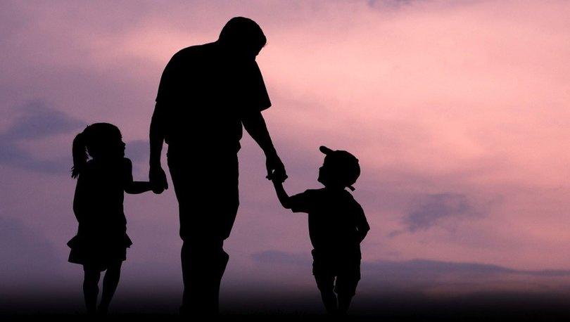 TELGRAFIN TELLERİ | Babalar Gününe özel...