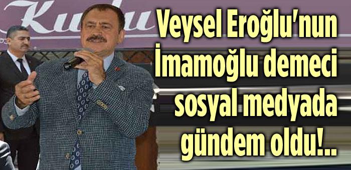 YUNANİSTAN, CHP'NİN ADAYINI DESTEKLİYOR!..