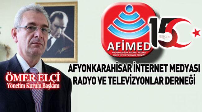 15 TEMMUZ GECESİ, EFSANE YAYINLAR YAPTIK!..