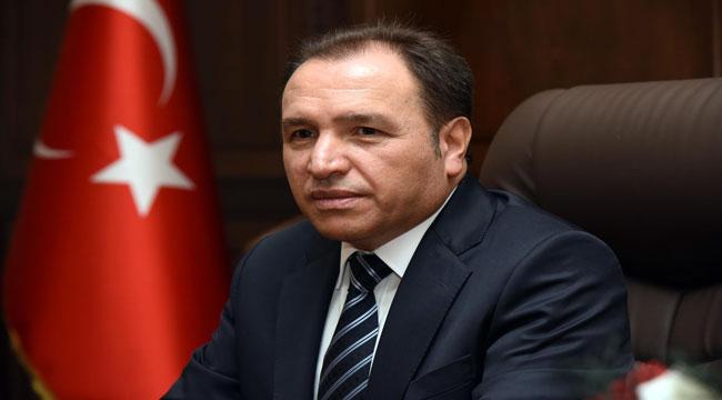 AFYON KOCATEPE ÜNİVERSİTESİ HUKUK FAKÜLTESİ 3. SIRADA YER ALDI