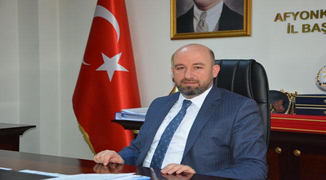 """""""BASIN TOPLUMLARIN EN BÜYÜK GÜVENCESİDİR"""""""