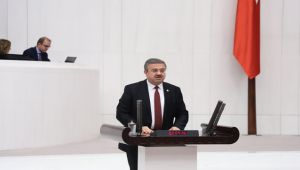 ''PKK ÇOCUK KATİLİDİR''