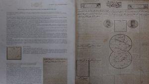 BAŞKUMANDAN MEYDAN MUHAREBESİNİN BASINDAKİ YANKILARI KİTAPLAŞTIRILDI
