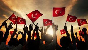 ŞUHUT'TA ZAFER YÜRÜYÜŞÜ ETKİNLİKLERİ 25-30 AĞUSTOS TARİHLERİ ARASINDA YAPILACAK