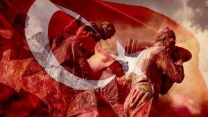 ZAFER HAFTASI KUTLAMA TÖRENLERİ İÇİN TÜM HAZIRLIKLAR TAMAMLANDI