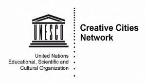 AFYONKARAHİSAR, GASTRONOMİ ALANINDA UNESCO YARATICI ŞEHİRLER AĞINA ALINDI