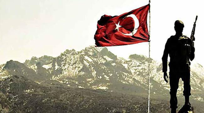 SANDIKLI BELEDİYESİ BARIŞ PINARI HAREKÂTINA DESTEK KAMPANYASI BAŞLATTI